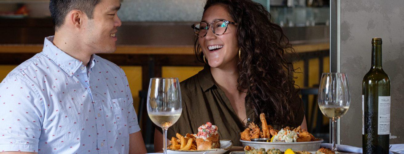 ©️2021 Galdones Photography/Legal Sea Foods